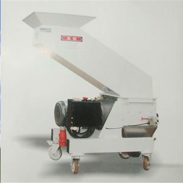 朗格注塑机卧式液压小型成型机注塑注射机压塑啤机辅机冷水机粉碎机等周边机械量大可谈