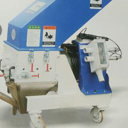 朗格注塑机卧式液压中小型成型机注塑注射机压塑啤机辅机冷水机粉碎机等周边机械