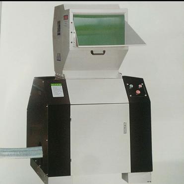 朗格自有品牌注塑机卧式液压小型成型机注塑注射机压塑啤机辅机冷水机粉碎机等周边机械