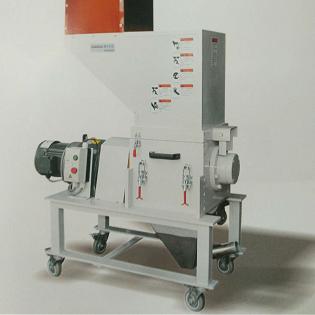 厂家直销朗格注塑机卧式液压小型成型机注塑注射机压塑啤机辅机冷水机粉碎机等周边机械