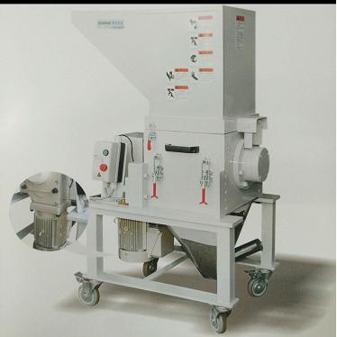 朗格注塑机卧式液压小型成型机注塑注射机压塑啤机辅机冷水机粉碎机等周边机械售后保障